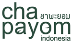 Lowongan PT Chapayom Indonesia