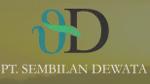 Lowongan PT 9 Dewata Tour & Travel