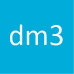 Lowongan PT Dm3 Kreatif
