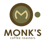 Lowongan Monks Coffe Roasters