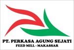 Lowongan PT PERKASA AGUNG SEJATI Makassar