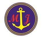 Lowongan CV Maju Jaya