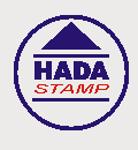 Lowongan PT Hada Stamp Asia