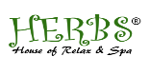 Lowongan CV Herbs Spa Indonesia