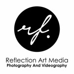 Lowongan Reflection Art Media