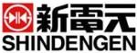 Lowongan PT Shindengen Indonesia