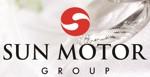Lowongan PT Sun Star Motor (Sidoarjo)