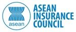 Lowongan ASEAN Insurance Council