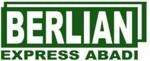 Lowongan PT Berlian Express Abadi