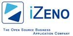 Lowongan PT iZeno Teknologi Indonesia