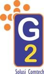 Lowongan G2 Solusi Comtech