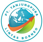 Lowongan PT Tanjungpura Lintas Borneo
