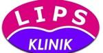 https://siva.jsstatic.com/id/67957/images/logo/67957_logo_0_492643.jpg