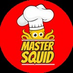 Lowongan Master Squid