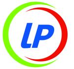 Lowongan PT LED PRO IDN