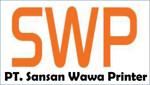 Lowongan PT Sansan Wawa Printer
