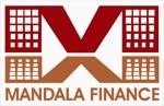 Lowongan PT. MANDALA MULTIFINANCE (cilacap)