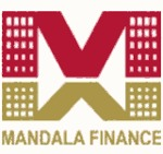 Lowongan MANDALA MULTIFINANCE (gunung kidul)