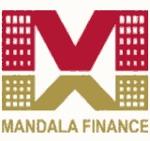 Lowongan PT. MANDALA MULTIFINANCE Tbk.