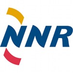 Lowongan PT NNR RPX Global Logistics Indonesia (Surabaya)