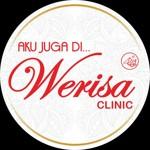 Lowongan Werisa Clinic