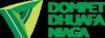 Lowongan PT Dompet Dhuafa Niaga