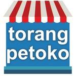 Lowongan PT Manado Jaya Sentosa (Kotamobagu)