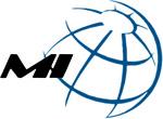 Lowongan PT. Mekabox International