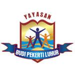 Lowongan Yayasan Budi Pekerti Luhur