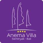 Lowongan Anemalou villa