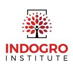 Lowongan Indogro Institute