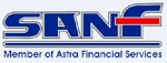 Lowongan PT Surya Artha Nusantara Finance (SANF) - Member of Astra Financial