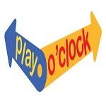 Lowongan Play o'Clock Games