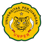 Lowongan Universitas Perjuangan Tasikmalaya