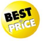Lowongan PT Best Price Elektronik Indonesia