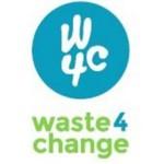 Lowongan PT WasteforChange Alam Indonesia