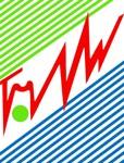 Lowongan PT Tripatria Andalan Medika