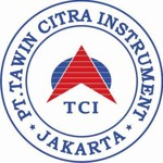 Lowongan PT TAWIN CITRA INSTRUMENT