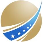 LOWONGAN KERJA SALES FREON AC / LANTAI KAYU CV.INFINITI PRIMA MANDIRI SURABAYA