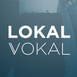 Lowongan PT Lokal Vokal Indonesia