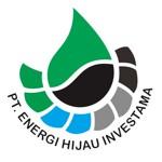 Lowongan PT. Energi Hijau Investama