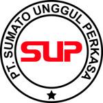 Lowongan PT Sumato Unggul Perkasa