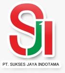 Lowongan PT. Sukses Jaya Indotama