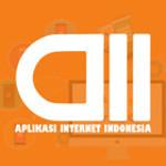 Lowongan PT APLIKASI INTERNET INDONESIA