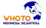 Lowongan PT WHOTO INDONESIA SEJAHTERA