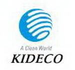 Lowongan PT Kideco Jaya Agung (Kideco)