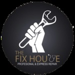 Lowongan The Fix House