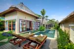 Lowongan Ubud Nyuh Bali Resort & SPA