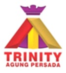 Lowongan PT. Trinity Agung Persada