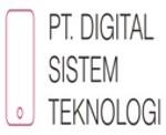 Lowongan PT Digital Sistem Teknologi